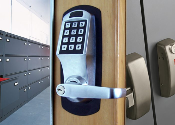 find-best-commercial-locksmith-near-me-who-handles-all-services